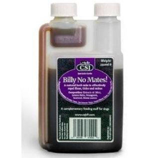 CSJ Billy-no-mates Tincture 250ml