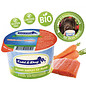Cold & Dog Frozen Yoghurt Zalm