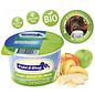 Cold & Dog Frozen Yoghurt Appel&Banaan