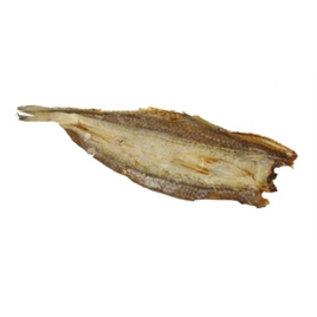 Petsnack Dried cod 2Kg