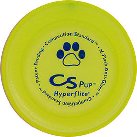 Hyperflite Competition Standard pup