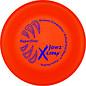 Hyperflite Jawz X-Comp Orange