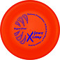 Hyperflite Jawz - X-Comp Oranje