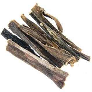 Petsnack Pens 12-15cm 250Gr