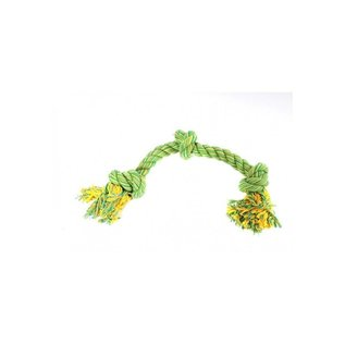 Happy Pet Nuts for knots 3 knoop Small 35x10cm