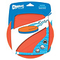 Chuckit Chuckit Water skimmer medium