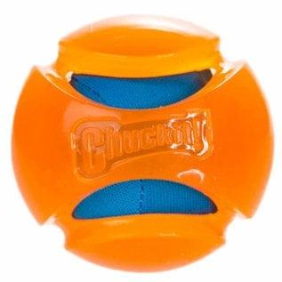 Chuckit Hydrosqueeze Ball L