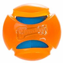 Chuckit Chuckit Hydrosqueeze Ball M