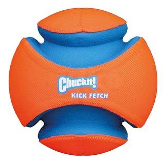 Chuckit Kick Fetch L 19cm