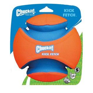 Chuckit Copy of Kick Fetch L 19cm