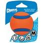Chuckit Copy of Ultra Ball 1 Pack L