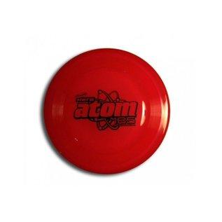 Hero USA Super Atom 185