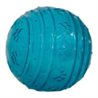 BioSafe Copy of Bio Smart puppy ring met mint smaak 9cm