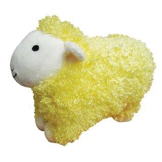 Happy Pet Curly Pet Pluche Schaap 15cm