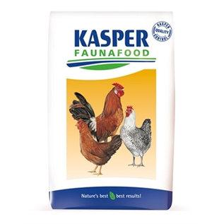 Kasper Fauna Food Kasper Faunafood Multigraan 20kg