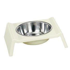Nobby feed bowl mister 350ml