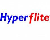 Hyperflite