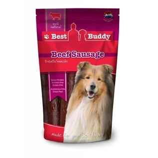 Best Buddy Beef Sausage 100gr