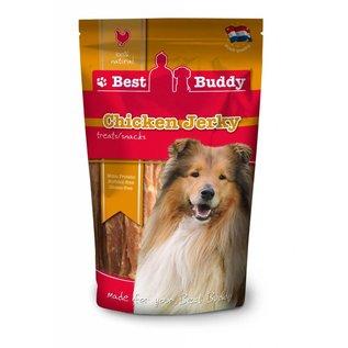 Best Buddy Chicken Jerkey 100gr