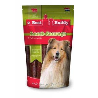 Best Buddy Lamb Sausage 100gr