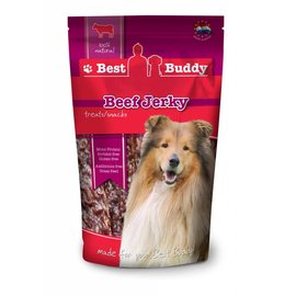 Best Buddy Beef Jerkey 200gr