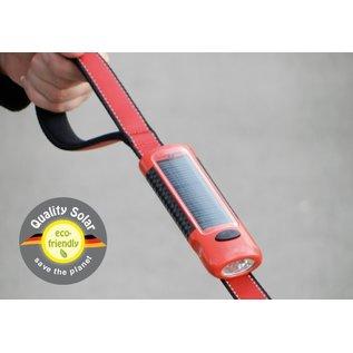 Patento Pet DOG-e-Lite Red