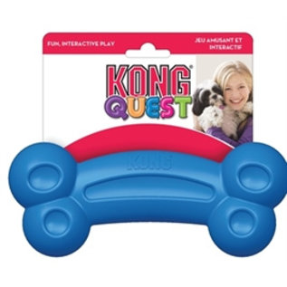 kong Kong Quest Bot Small
