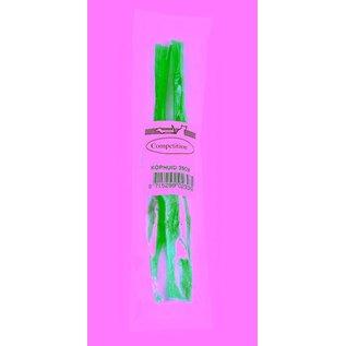 Competition Kophuid 35cm 2st