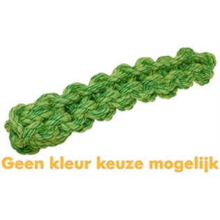Happy Pet Nuts for Knots werp staaf 29x6x6cm