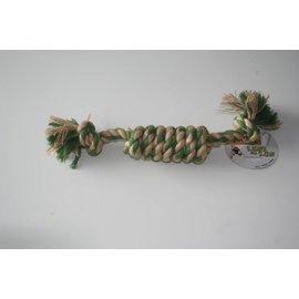Happy Pet Nuts for Knots Naturals tug 42cm