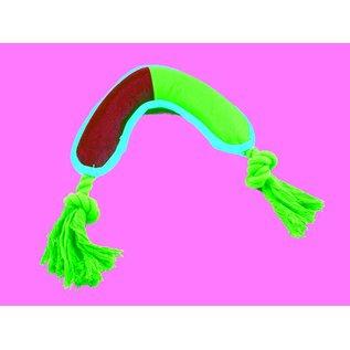 Nobby Nylon Boomerang 24cm