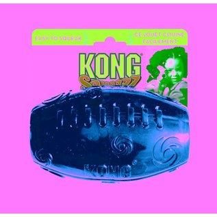 kong Kong - Squeezz Footbal 15x16x8cm Large
