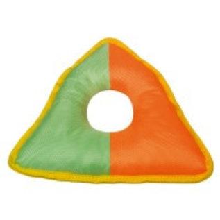 Triangel Drijvend 25cm