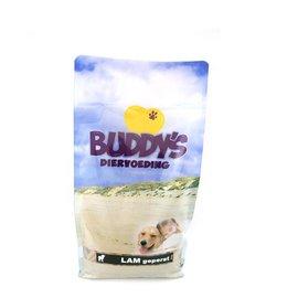 Buddy's Lam Geperst 12,5kg Buddy
