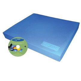 FitPaws Balance pad 38x46x5cm blauw