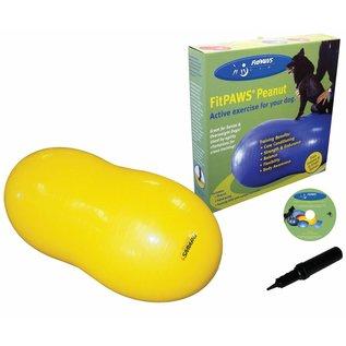 FitPaws Peanut Yellow 70cm