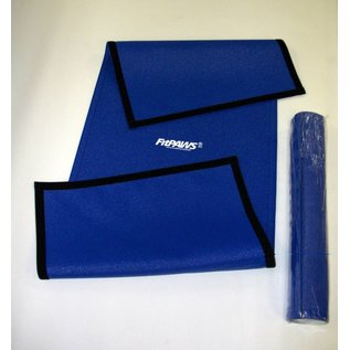 FitPaws Replacement mat for Giant Rocker Board 61x152cm