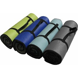 FitPaws K9Fitbed Medium/Large Blauw 61x102cm