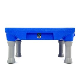 FitPaws Sports Klimb Blauw