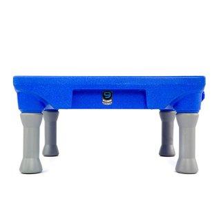 FitPaws Sports Klimb Blauw