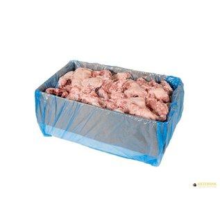 Kiezebrink Chicken backs Box 10kg