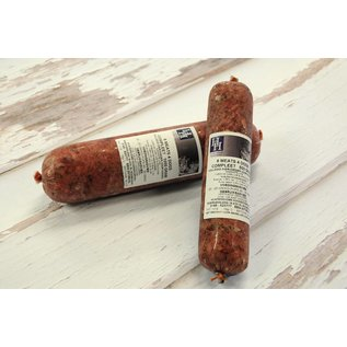 Hunters Home 6Meats4Dogs 250gr - Hunters Home