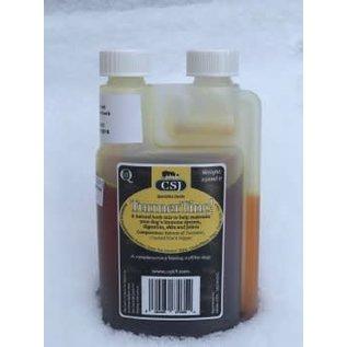 CSJ Turmertinc 250 ml