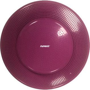 FitPaws Balance Disc Razleberry 56 cm