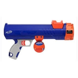 Nerf Nerf Ball Blaster M 40x10x20cm