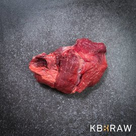Kiezebrink Rundvlees 2kg