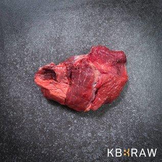Kiezebrink Rindfleisch 2kg