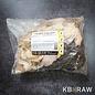 Kiezebrink Runderpens 3kg