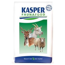 Kasper Fauna Food Schapenkorrel 20kg