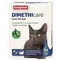 Beaphar Dimethicare Line-on Katze 6pip 1ml